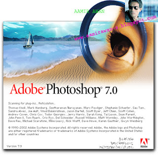 adobe 7.0 standard download